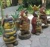 bees models