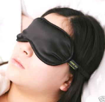 Is an Eye Mask Good for Sleeping?