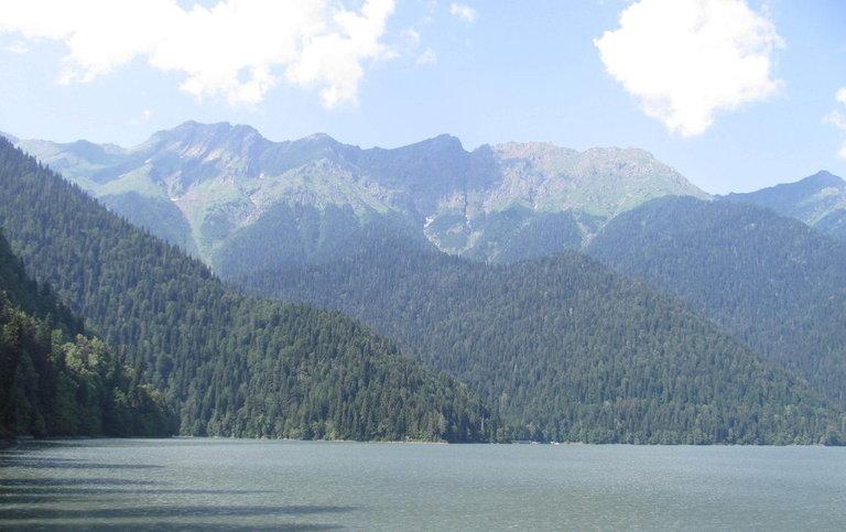 abkhazia